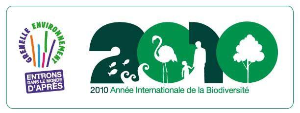 logo_Biodiv_grenelle_WEB