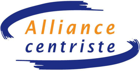 Logo_alliance_centriste