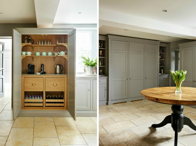 The-Old-Rectory-Project-Suffolk-Humphrey-Munson-Kitchens-4