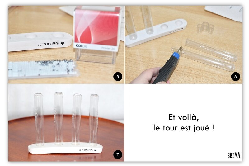 3-diy-tuto-turoriel-do-it-yourself-fleur-vase-soliflore-giotto-ambassadrice-platre-bbtma-blog-maman-enfant-kids-parents-sodebo-recyclage-dosette-vinaigrette