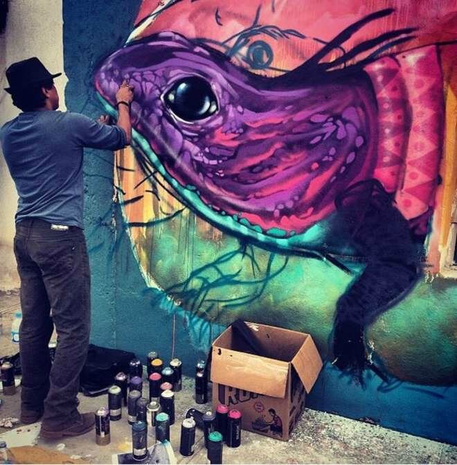 street-art-colore-farid-rueda-15-L