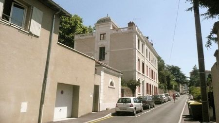 rue des Palermes 5