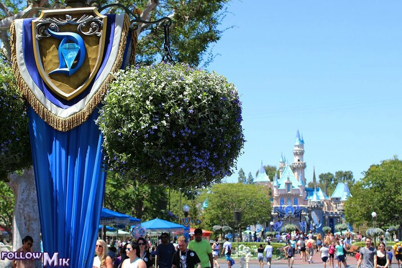 Disneyland Resort 018
