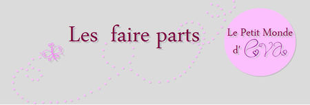 faire_parts
