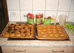 cookies_noel_004