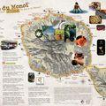 Chapitre 2 : la route du monoï