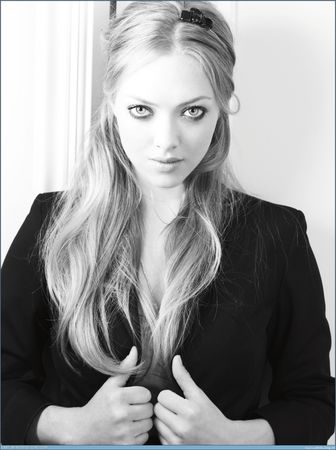 937full_amanda_seyfried