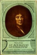 Bourgeois_Moliere