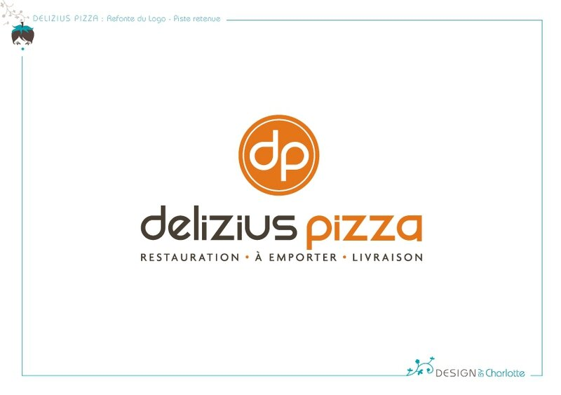 103-Logo-Pizza