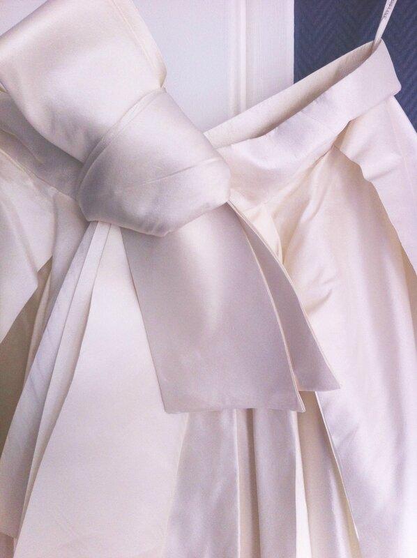 robe mariée 4