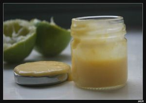 lime curd 2