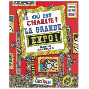 85347743a26091209a20d1537b67a0c0-livre-ou-est-charlie-la-g_GD