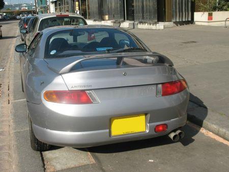 MitsubishiFTOar1