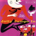 Pete Jolly - 1955 - Jolly Jumps In (RCA)