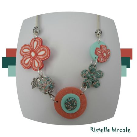 corail-menthe-vert emeraude4