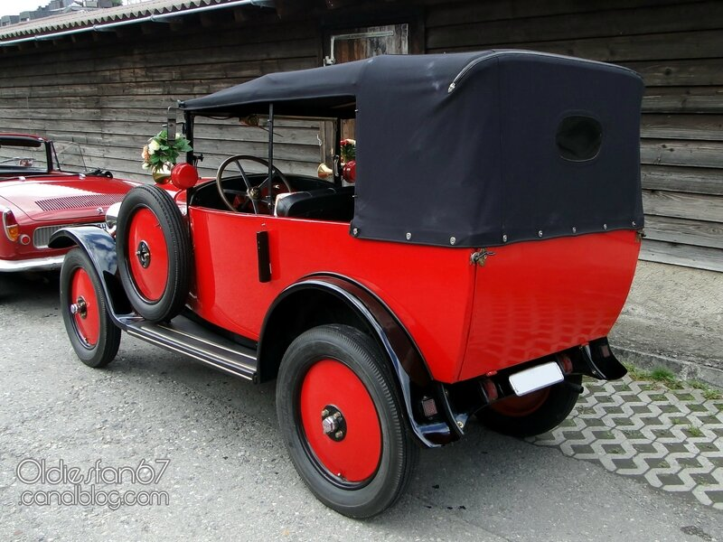 peugeot-190s-torpedo-1929-02