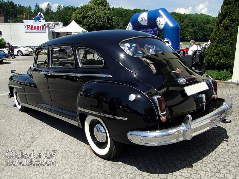 desoto-custom-suburban-1946-1948-03
