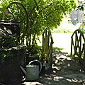 Windows-Live-Writer/jardin-charme_12604/DSCN0584