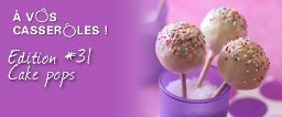 odelices_concours
