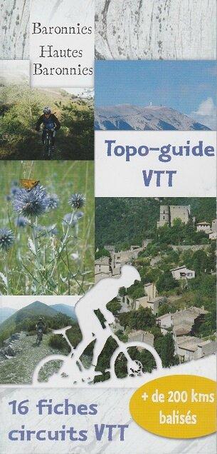 Baronnies_Topo_Guide_VTT