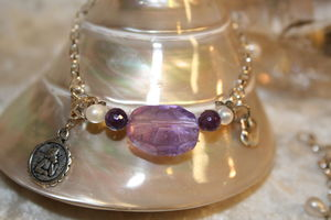 bracelet_ange_gardien_1