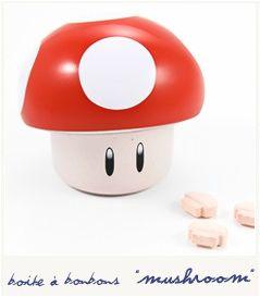 po_bonbons_mushroomred