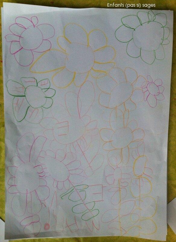 dessin-fleurs-MS