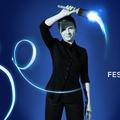 Festival de cannes 2010 - horaires des projections