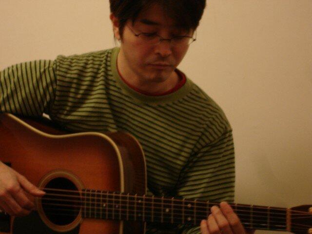 shin'ichi isohata, kyoto