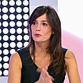 taniayoung07.2017_11_17_telematinFRANCE2