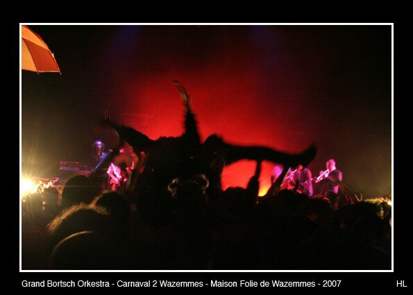 GrandBortschOrkestra-CarnavalWazemmes-2007-041