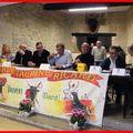 s. A.G 9 janvier 2011