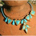 collier afghan 2avril 07 002
