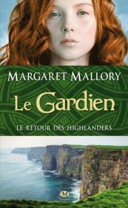 le-retour-des-highlanders,-tome-1---le-gardien-1954252-264-432