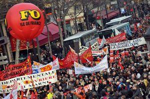 manifestation_29_janvier_272