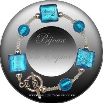 bijoux-orphee-tampon-murano-bleu-intense