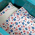 lit de poupée bleu (2)
