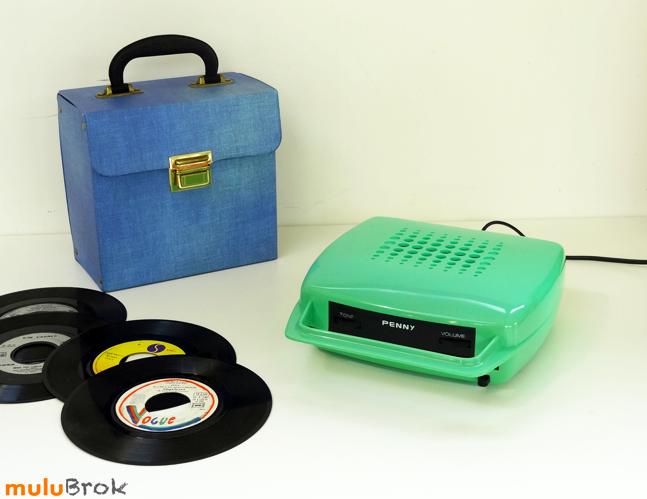autres jeux mange disque lansay mod le penny mulubrok brocante en ligne. Black Bedroom Furniture Sets. Home Design Ideas