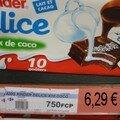 Les prix en EURO à Tahiti_040