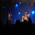 Cosplay_Japan_Expo (77)