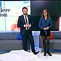 celinemoncel09.2017_11_29_premiereeditionBFMTV