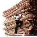 Apprendre à dépouiller un questionnaire, savoir synthétiser et rédiger