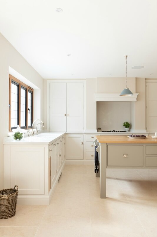 Bespoke-Family-Kitchen-Gerrards-Cross-Humphrey-Munson-14