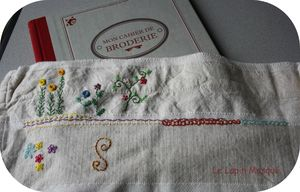 broderie vacances (1)