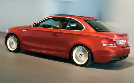 BMW1coup_3_