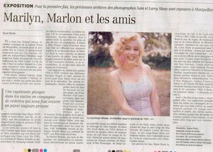 Mag_Figaro_2004_article_expo_shaw_1