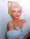 1954_Annex___Monroe__Marilyn_073