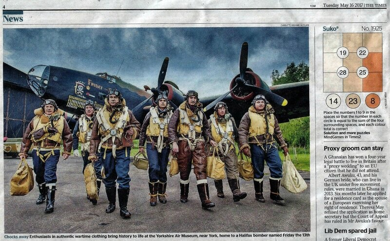 elvington The Times - 16 May 20170002