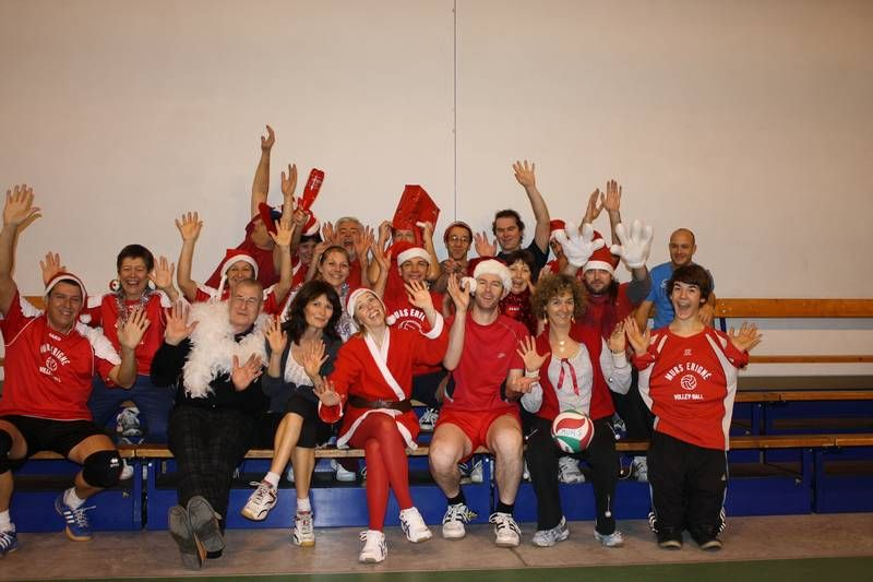 2012-12-20_volley_tournoi_noel_IMG_0233