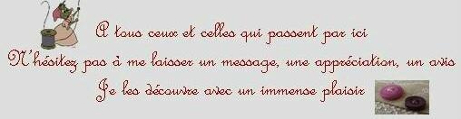 message blog